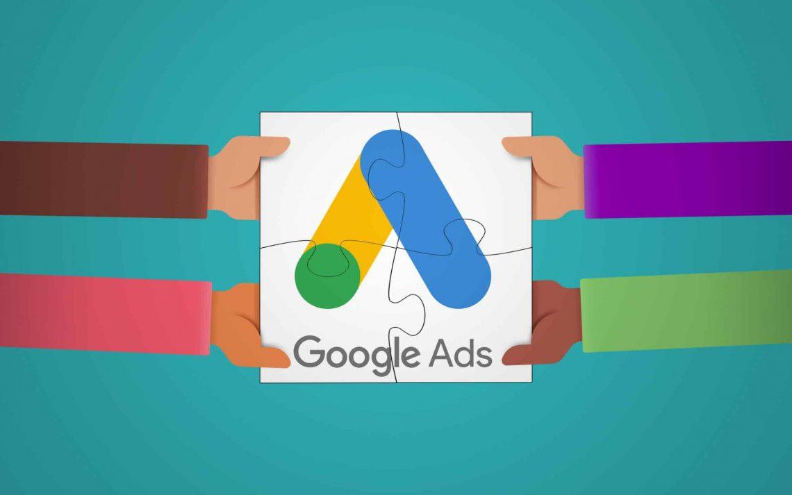 Publicidad en buscadores Google Adwords